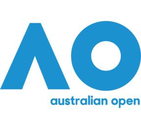 Australian Open Mannen enkelspel 2015