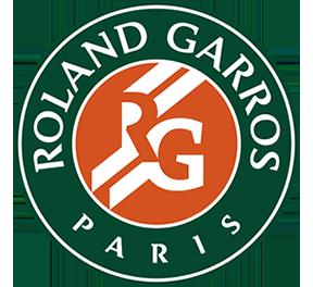Roland Garros Mannen enkelspel 2012
