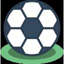 European championship football 2021