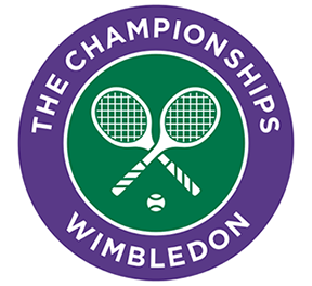 Wimbledon Men's singles 2019